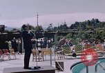 Image of National Academy Convention Palo Alto California USA, 1951, second 30 stock footage video 65675053604
