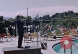 Image of National Academy Convention Palo Alto California USA, 1951, second 31 stock footage video 65675053604