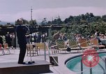Image of National Academy Convention Palo Alto California USA, 1951, second 32 stock footage video 65675053604