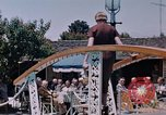 Image of National Academy Convention Palo Alto California USA, 1951, second 34 stock footage video 65675053604