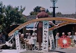 Image of National Academy Convention Palo Alto California USA, 1951, second 35 stock footage video 65675053604