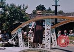 Image of National Academy Convention Palo Alto California USA, 1951, second 36 stock footage video 65675053604
