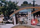 Image of National Academy Convention Palo Alto California USA, 1951, second 38 stock footage video 65675053604