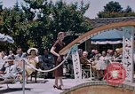Image of National Academy Convention Palo Alto California USA, 1951, second 40 stock footage video 65675053604