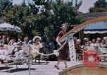 Image of National Academy Convention Palo Alto California USA, 1951, second 41 stock footage video 65675053604