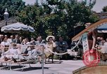 Image of National Academy Convention Palo Alto California USA, 1951, second 42 stock footage video 65675053604