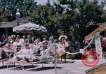 Image of National Academy Convention Palo Alto California USA, 1951, second 43 stock footage video 65675053604