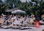 Image of National Academy Convention Palo Alto California USA, 1951, second 44 stock footage video 65675053604