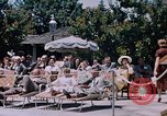 Image of National Academy Convention Palo Alto California USA, 1951, second 45 stock footage video 65675053604