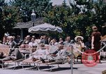 Image of National Academy Convention Palo Alto California USA, 1951, second 46 stock footage video 65675053604