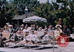 Image of National Academy Convention Palo Alto California USA, 1951, second 47 stock footage video 65675053604