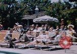 Image of National Academy Convention Palo Alto California USA, 1951, second 48 stock footage video 65675053604