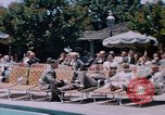Image of National Academy Convention Palo Alto California USA, 1951, second 49 stock footage video 65675053604