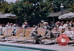 Image of National Academy Convention Palo Alto California USA, 1951, second 50 stock footage video 65675053604