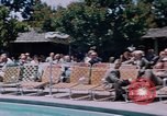 Image of National Academy Convention Palo Alto California USA, 1951, second 51 stock footage video 65675053604