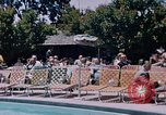 Image of National Academy Convention Palo Alto California USA, 1951, second 52 stock footage video 65675053604