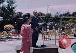 Image of National Academy Convention Palo Alto California USA, 1951, second 55 stock footage video 65675053604