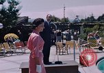 Image of National Academy Convention Palo Alto California USA, 1951, second 56 stock footage video 65675053604
