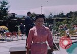 Image of National Academy Convention Palo Alto California USA, 1951, second 57 stock footage video 65675053604