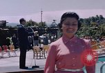 Image of National Academy Convention Palo Alto California USA, 1951, second 58 stock footage video 65675053604