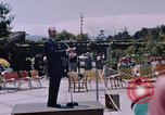 Image of National Academy Convention Palo Alto California USA, 1951, second 59 stock footage video 65675053604
