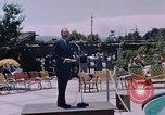 Image of National Academy Convention Palo Alto California USA, 1951, second 60 stock footage video 65675053604