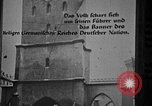 Image of Nazi ideology exhibit and museum in late 1930s Germany, 1939, second 21 stock footage video 65675053609