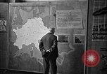 Image of Nazi ideology exhibit and museum in late 1930s Germany, 1939, second 41 stock footage video 65675053609