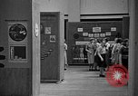Image of Nazi ideology exhibit and museum in late 1930s Germany, 1939, second 50 stock footage video 65675053609