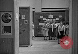 Image of Nazi ideology exhibit and museum in late 1930s Germany, 1939, second 51 stock footage video 65675053609
