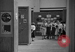 Image of Nazi ideology exhibit and museum in late 1930s Germany, 1939, second 52 stock footage video 65675053609