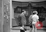 Image of Nazi ideology exhibit and museum in late 1930s Germany, 1939, second 61 stock footage video 65675053609
