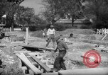 Image of Eiffel Tower Paris France, 1939, second 16 stock footage video 65675053614
