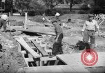 Image of Eiffel Tower Paris France, 1939, second 26 stock footage video 65675053614