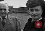 Image of Hanns Eisler New York City USA, 1948, second 17 stock footage video 65675053617