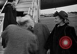 Image of Hanns Eisler New York City USA, 1948, second 18 stock footage video 65675053617