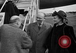 Image of Hanns Eisler New York City USA, 1948, second 19 stock footage video 65675053617