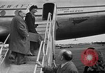 Image of Hanns Eisler New York City USA, 1948, second 26 stock footage video 65675053617
