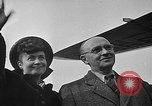 Image of Hanns Eisler New York City USA, 1948, second 31 stock footage video 65675053617