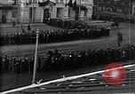 Image of Funeral of Mikhail Frunze Moscow Russia Soviet Union, 1925, second 4 stock footage video 65675053619