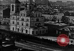 Image of Funeral of Mikhail Frunze Moscow Russia Soviet Union, 1925, second 7 stock footage video 65675053619