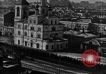 Image of Funeral of Mikhail Frunze Moscow Russia Soviet Union, 1925, second 8 stock footage video 65675053619