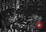 Image of Funeral of Mikhail Frunze Moscow Russia Soviet Union, 1925, second 10 stock footage video 65675053619