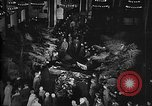 Image of Funeral of Mikhail Frunze Moscow Russia Soviet Union, 1925, second 13 stock footage video 65675053619