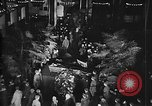 Image of Funeral of Mikhail Frunze Moscow Russia Soviet Union, 1925, second 14 stock footage video 65675053619