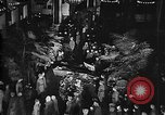 Image of Funeral of Mikhail Frunze Moscow Russia Soviet Union, 1925, second 15 stock footage video 65675053619