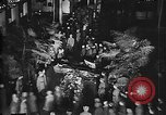 Image of Funeral of Mikhail Frunze Moscow Russia Soviet Union, 1925, second 16 stock footage video 65675053619
