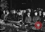 Image of Funeral of Mikhail Frunze Moscow Russia Soviet Union, 1925, second 18 stock footage video 65675053619