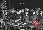 Image of Funeral of Mikhail Frunze Moscow Russia Soviet Union, 1925, second 19 stock footage video 65675053619