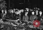 Image of Funeral of Mikhail Frunze Moscow Russia Soviet Union, 1925, second 20 stock footage video 65675053619